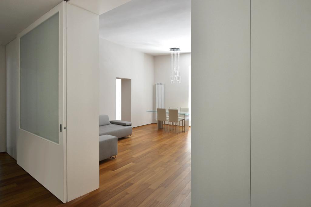 Soprammobili moderni per soggiorno idee di design per la - Soprammobili per soggiorno ...